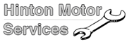 Hinton Motor Services Ltd